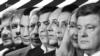 10 обіцянок української влади у 2016 році: що виконано, що – ні (аналіз)