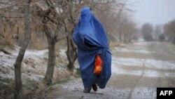بیشترین تلفات در میان زنان مقیم کشورهای فقیر و با درامد متوسط صورت خواهد گرفت.