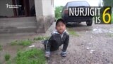 For Kyrgyz Boy, News Report Brings Life-Changing Help