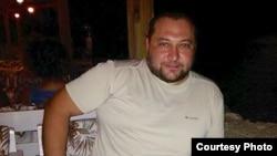 Айрат Вахитов Русиягә кайтмау сәбәпләре турында