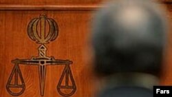 Jurnalistə ölüm hökmünü İranın Bəluçistan vilayətinin İnqilab Məhkəməsi verib