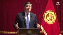 Азия: из узбекских мечетей уходят кураторы от власти