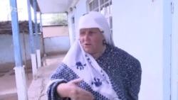 """Житель Гиссара попал под """"облаву"""", несмотря на инвалидность"""