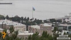Հայաստանի ԱԳՆ․ Ադրբեջանն արհամարհում է միջազգային հանրության կոչերը