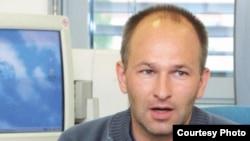 Marek Wollner (Televiziunea cehă)