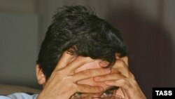 Крамник провел три матча за чемпионский титул и ни одного из них не проиграл