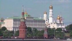 Письмо Белоусова Путину