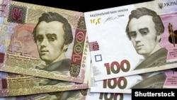 У лютому заборгованість із виплати зарплати становила 2,615 мільярда гривень