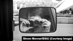 Тайны Штази. Методы шантажа и слежки за людьми