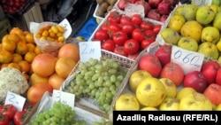 """Tənzilə Rüstəmxanlı: """"bu gün də həmin fəaliyyətini davam etdirir"""""""