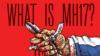 «Росія для мене ворог»: художник Андрій Єрмоленко переробив логотип ЧС-2018