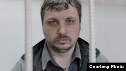Mikhail Kosenko was denied proper medical care during the three months he spent in pretrial detention, according to his lawyer.