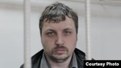 Михаил Косенко