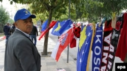 Kosovo i Hrvatska pred disciplinskim postukom kojeg je pokrenula FIFA