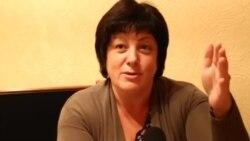 """""""Тәртип FM""""ның нигезендә әдәп-әхлак, тәрбия ята"""