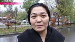 """""""Страшно просто дальше жить"""" - жители Казахстана столкнулись с экономическим кризисом"""