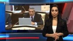 Siyavuş Novruzov ombudsmandan İlham Əliyevin hüquqlarını müdafiə etməyi istəyir