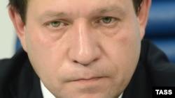 Оьрсийчоь -- Каляпин Игор