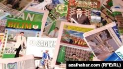 B.Pannier: Belki, Türkmenistanyň hökümetem söz azatlygy meselesinde ýuwaş-ýuwaşdan şeýle prosese öwrenişip bilerdi.