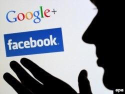 """Facebook"" sosial ulgamy ulanyjylaryň arasynda hakyky atlary anyklaşdyrmak syýasatyny alyp barýar. Bu çäräni ""Google +"" platformasy hem talap edýär"