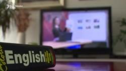 TV nastava u Crnoj Gori: 'Uči doma'