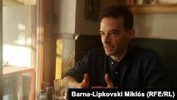 László Róbert