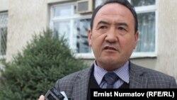 Жалаладдин Рахматуллаев