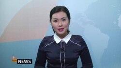 AzatNews 18.10.2017