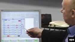 «Газпром» получил указание Путина возобновить поставки газа в Европу в полном объеме, а Тимошенко пообещала обеспечить его транзит