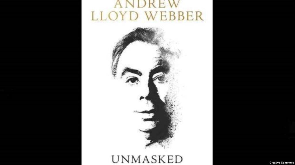 Webber, Lloyd