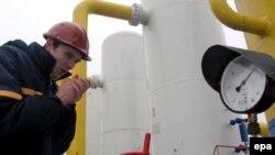 Многие граждане стран СНГ скептично настроены относительно «светлого будущего» Содружества из-за подорожания российского газа