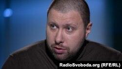 Володимир Мартиненко