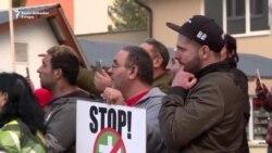 Desničari i populisti žele napraviti preokret na izborima u Slovačkoj