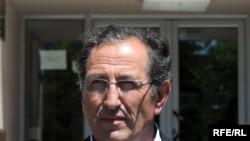 Velija Murić
