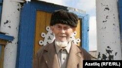 Госман Нотфуллин
