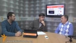 Україною зараз керує кримінальне угруповання, банда – депутат Юрій Стець