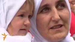 09.07.2015 - Емотивно во Сараево, Меркел на Балканот
