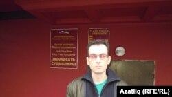 Marat Zhalaliyev