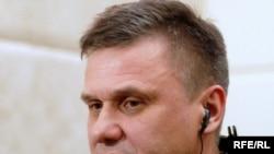 Igor Boţan