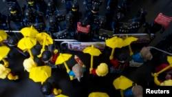 "Kompanija Lego se priključila kampanji ""Stop finansiranju mržnje"" (StopFundingHate)"