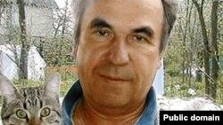 Спртивный журналист Александр Горбунов - о минусах преименования клубов в честь известных людей