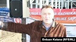 Željko Šukalo