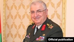 Yasar Gürel