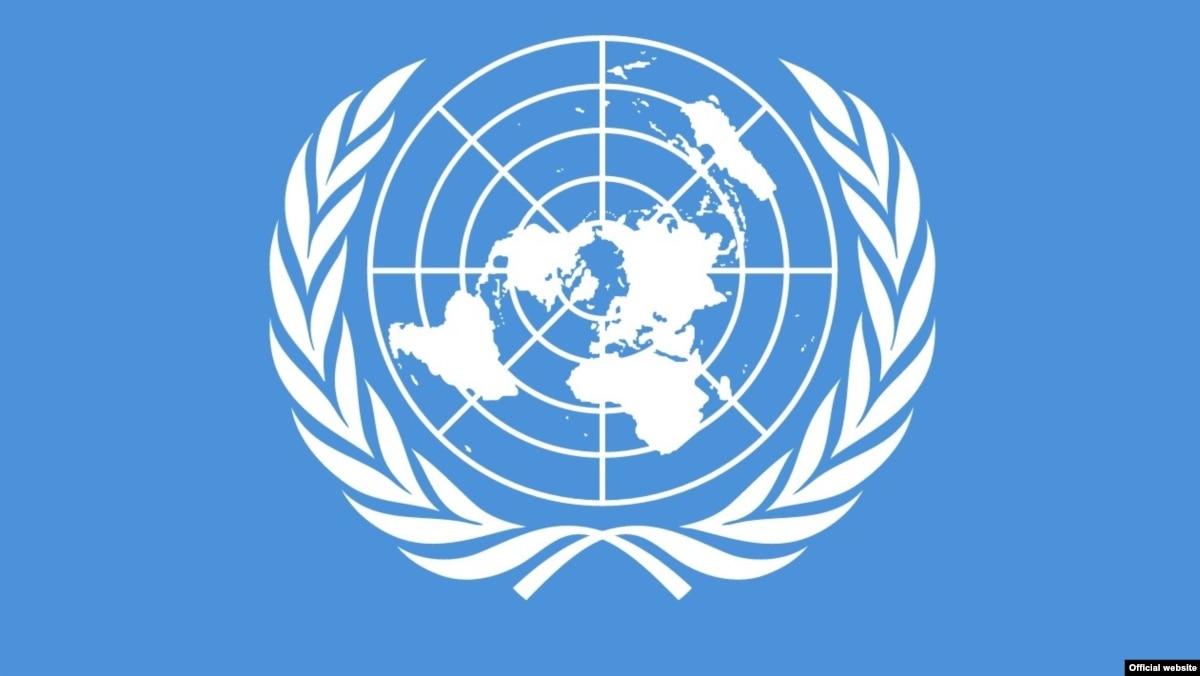 ООН: К концу 21 века численность мирового населения достигнет 11 млрд человек