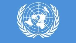 Hasabat wagty BMG-niň websaýty Türkmenistanda petiklendi