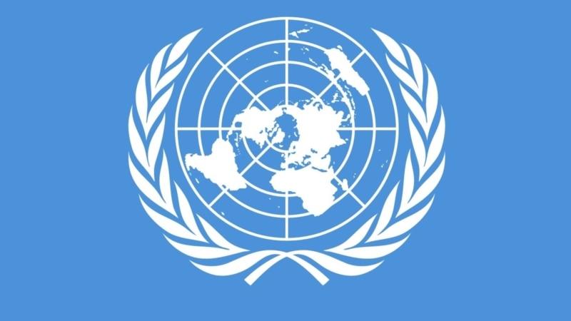 СБ ООН угрожает Северной Корее новыми санкциями