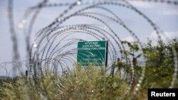 Официальный Тбилиси ставит вопрос о необходимости достижения прогресса по вопросам возвращения беженцев и прекращения возведения на разделительных линиях проволочных заграждений
