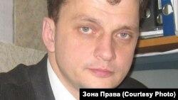 Юрист Игорь Шолохов - о приговоре полицейским, запытавшим до смерти Павла Дроздова
