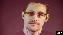 Edward Snowden - Arkiv