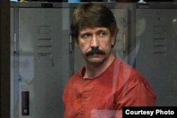 Осужденный в США за торговлю оружием Виктор Бут связан с одним из авторов Veteranstoday
